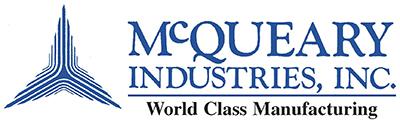 logo-McQueary